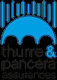 Assurances Thurre & Pancera Sàrl | Courtier en assurances à Lausanne, Vaud, Suisse | Assurances, prêts & investissements, conseils et assistance en cas de sinistres